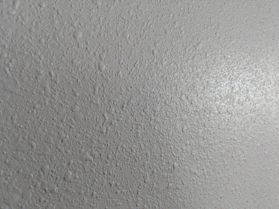 Closeup of texture